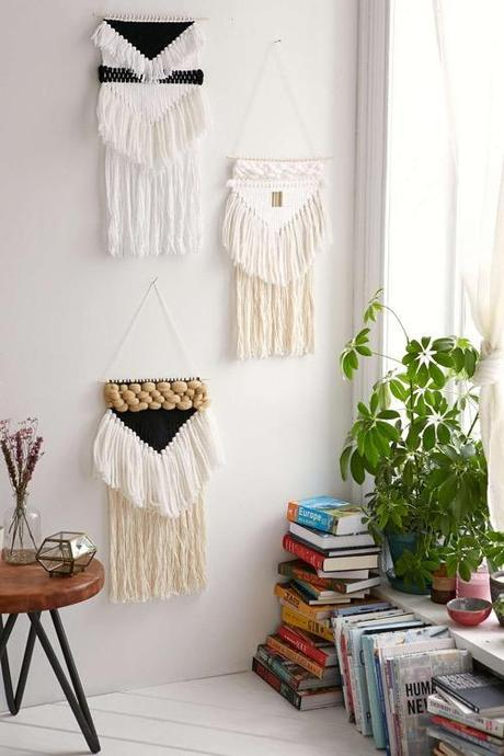 wall-hanging-hazel-and-hunter-x-UO