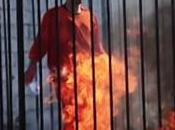 Sins Fathers Purged Fire
