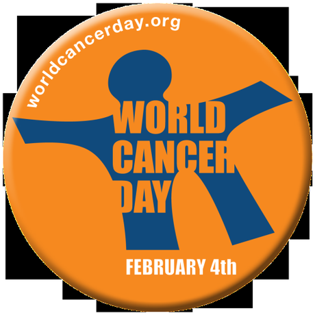 Not Beyond Us #WorldCancerDay #EarlyDetection