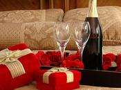 Confess Your Love Valentine's with Affordable Gifts