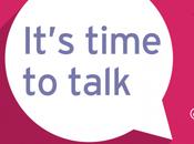 Time Talk