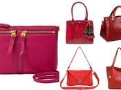 Valentine's Handbags Under $100
