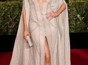 Golden Globes 2015: Carpet Review