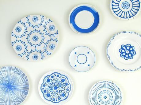Blue-China-DIY2