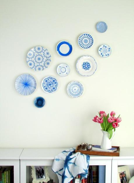 Blue-China-DIY1