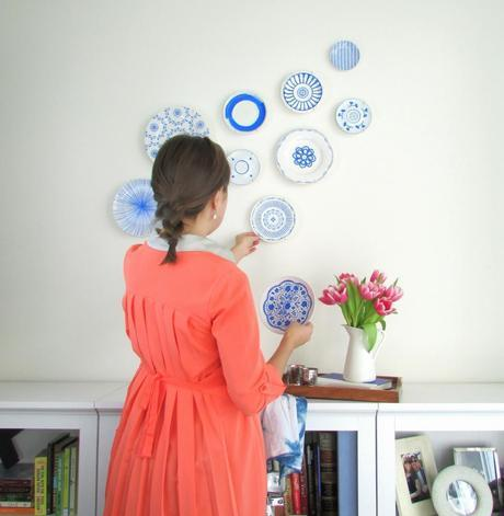 Blue-China-DIY3