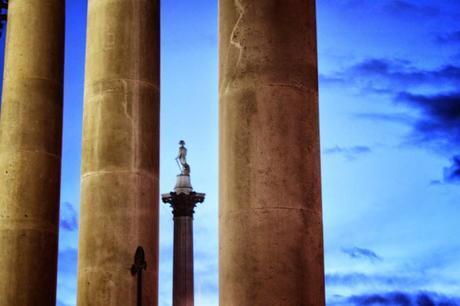 The #London Nightly #Photoblog 06:02:15