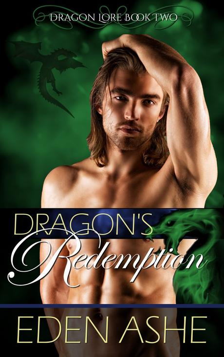 DragonsRedemptionCover2