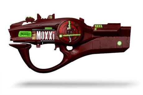 borderlands2_moxxi_bad_touch_replica-2