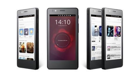 ubuntu-bq-smartphone-2