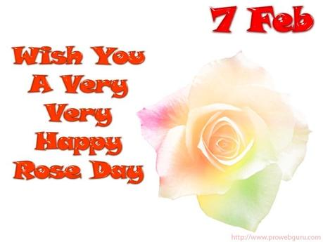 Latest Rose Day Pictures, Valentine Rose Day Wallpapers, Valentines Week Rose Day Images