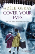 Cover-your-eyes