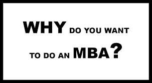 Do MBA only if you want to get fucked!!!