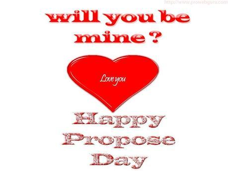 Happy propose day wallpapers, propose day wallpaper, happy propose day image, latest propose day photos