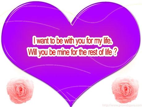 Propose day pictures, latest valentine propose day images, valentine propose day wallpapers