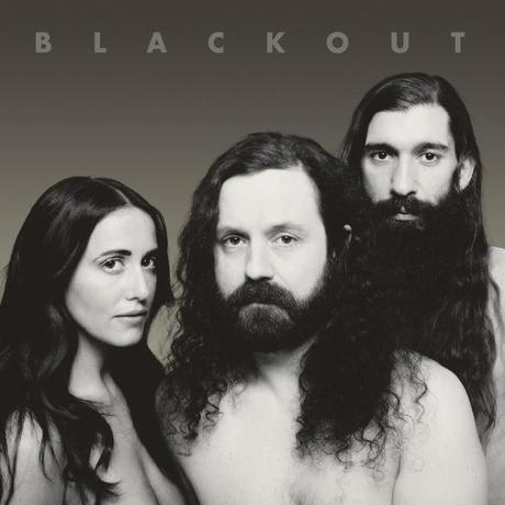 Blackout announce release of new album via RidingEasy Records in March | Stream new song via CVLT Nation