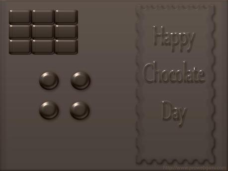 latets valentine day chocolate day photos, chocolate day pictures, chocolate day wallpapers, latest chocolate day pictures 2015