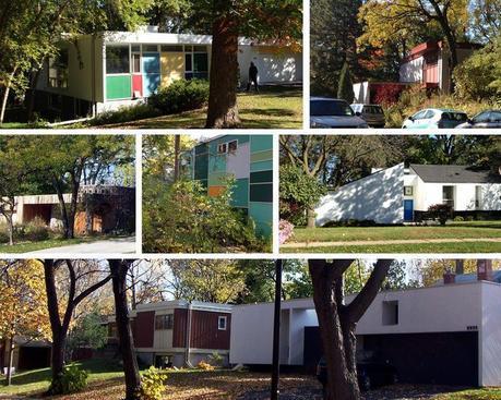 University Grove1