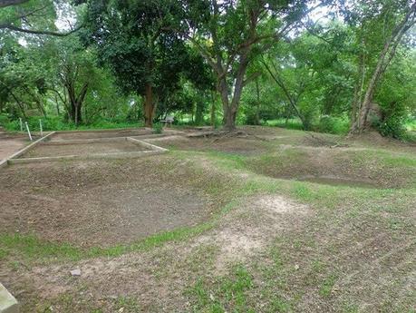 Cambodian genocide essay