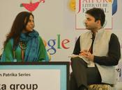Rajesh Khanna Rock Star! Interview with Yasser Usman (Part