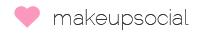 Makeup Social Mysterious Mascara