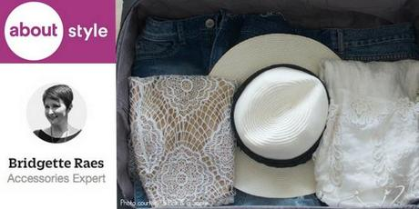 Smart Solutions for Packing Accessories When Traveling
