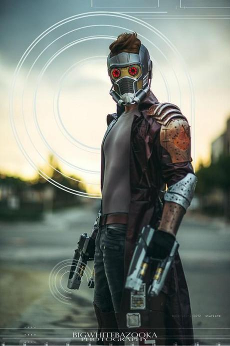 star-lord-cosplay