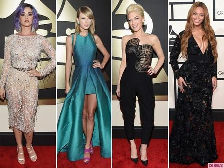 grammys-2015-best-dressed