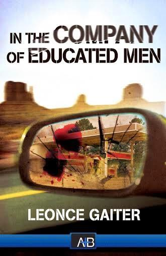 Why Are Men Only 20% of Fiction Readers? Guest Article by Leonce Gaiter