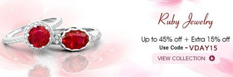 Angara-Ruby-Jewelry-for-2015-Valentines-Day