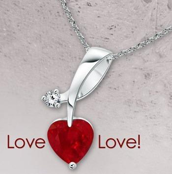 heart-ruby-and-diamond-pendant-for-your-valentine