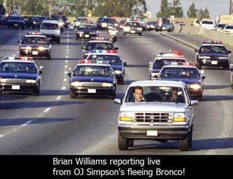 Lyin' Brian Williams2