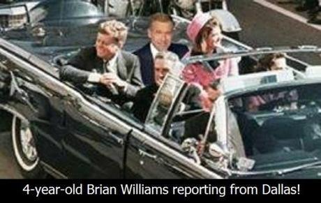 Lyin' Brian Williams1