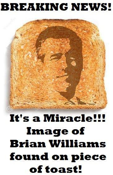 Lyin' Brian Williams3