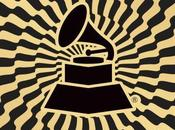 Full 2015 Grammys Winners List