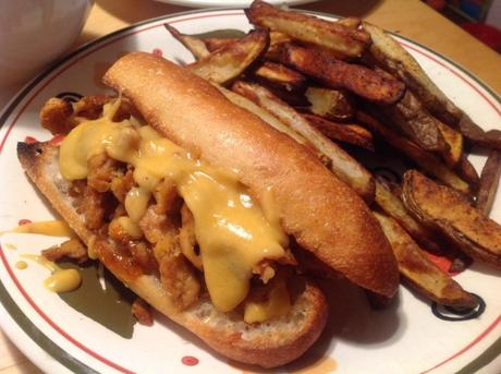 chao cheese sauce philly (26)