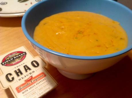 chao cheese sauce philly (38)