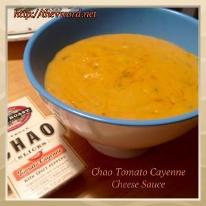 chao cheese sauce philly (14)