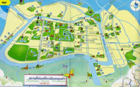 ayutthaya_map2
