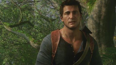 "Uncharted 4 graphics ""really close to film"", says character artist"