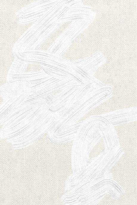 white-art-michael-manning