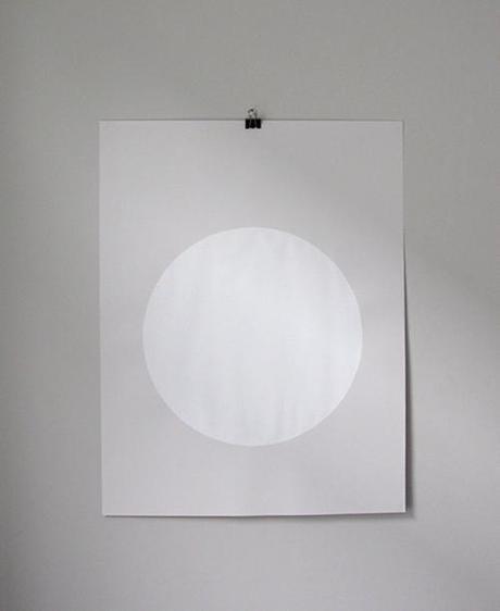 white-art-sandra-thomsen