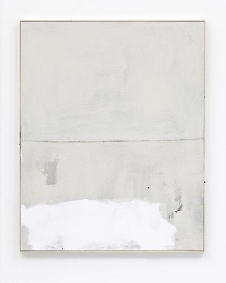 white-art-david-ostrowski