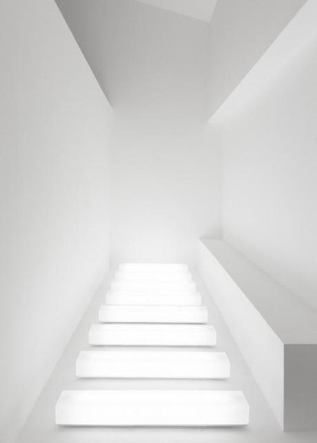 white-art-sculpture-ett-la-benn