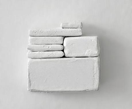 white-art-janine-magelssen