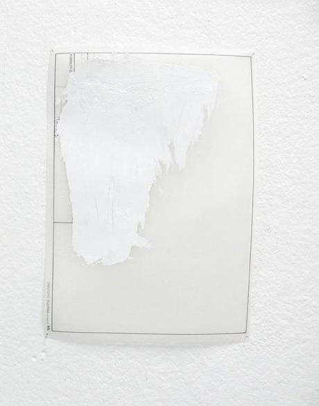 white-art-unidentified