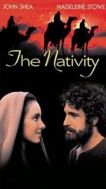 The Nativity (1978)