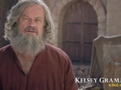 Killing Jesus First Look