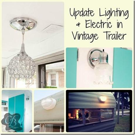 VintageTrailerLighting