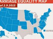Same-Sex Marriage Legal Alabama